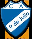 Club 9 de Julio