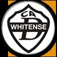 Club Deportivo Whitense