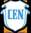 Club El Nacional