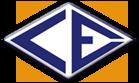 Club Estudiantes