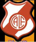 Club La Falda