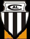 Club Liniers