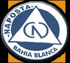Club Naposta