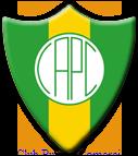 Club Puerto Comercial