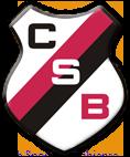 Club Sportivo Bahiense
