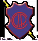 Club Velocidad y Resistencia