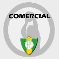 Comercial