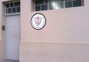 Asociación Bahiense de Basquet