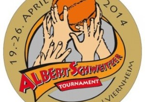 Albert Schweitzer Tournament