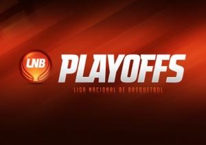 Playoffs LNB