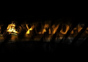 Playoffs Spurs