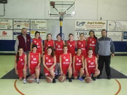 Independiente Dorrego