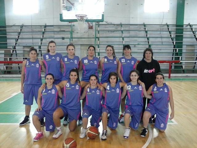Independiente Femisur