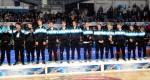 Argentina U16 FIBA Americas