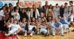 Bahía U19
