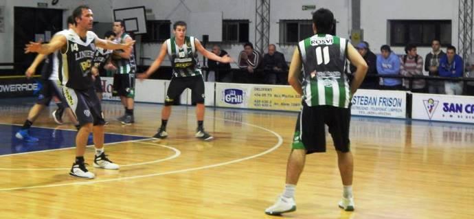 Santiago Susbielles