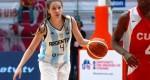 Torruella FIBA AMericas U16