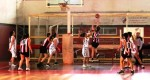 Sportivo Barracas Femenino