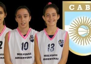 Barracas U17