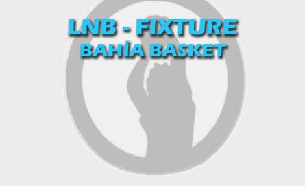 LNB Fixture