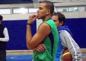 Dagoberto Peña
