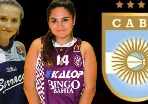 Leal Torruela U17