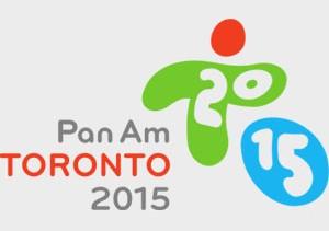 Pan AM 2015