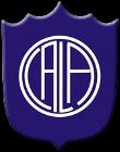 Club Los Andes