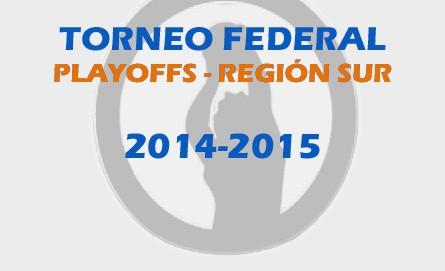Federal Playoffs