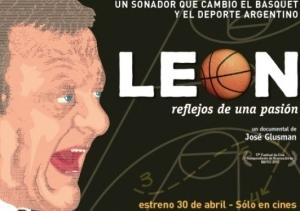 León Najnudel