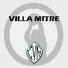 Villa Mitre