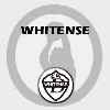 Whitense