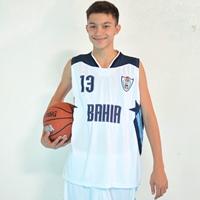 13 Lambertucci