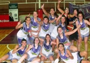 Independiente U17