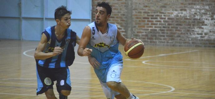 El Nacional - Argentino