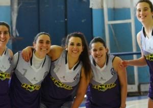 Independiente Federal Femenino