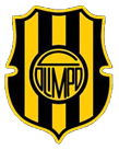 Olimpo