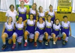 Independiente Femenino