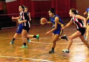 Sportivo - Estrella