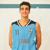 11 Joaquín Sánchez