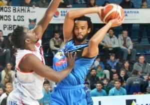 levy-bahia-basket-quilmes-lnb