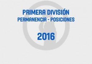 primera-permanencia-tabla-2016