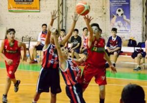 alem-estudiantil-porteno-liga-u13