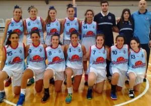 argentino-u17-femenino-provincia