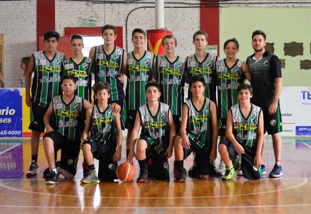 villa-mitre-u13