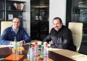 Susbielles Baumann 2023 Mundial FIBA