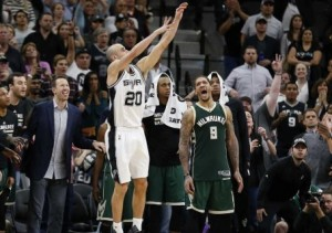 spurs-bucks-nba-ginobili