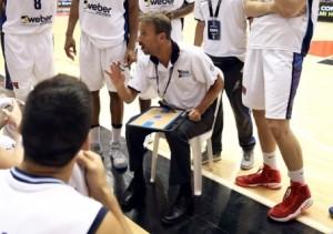 Bahía Basket