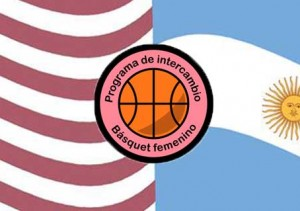 Intercambio USA Femenino