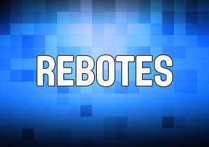 Primera Rebotes